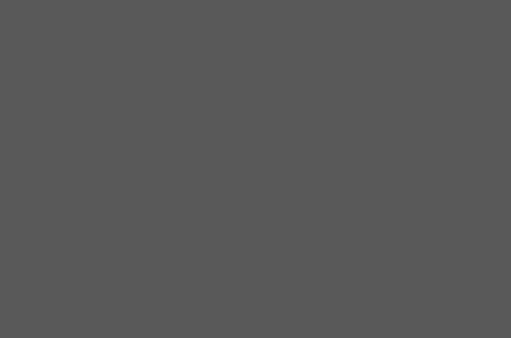 Цвет серый графит
