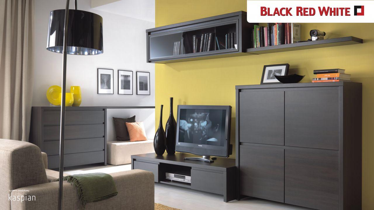 Как сделать мебель для гостиной