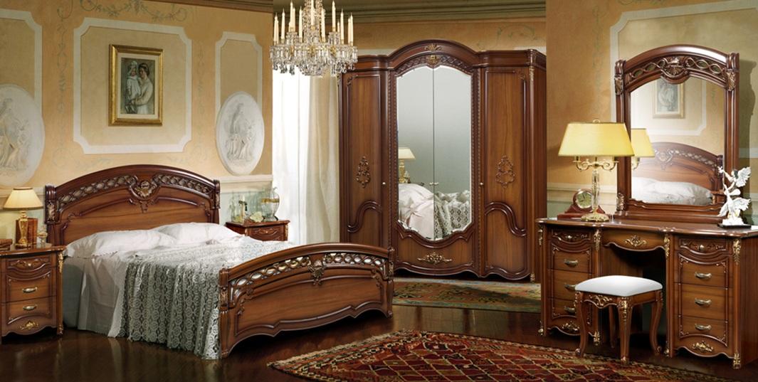 Мебель белорусские спальни цена