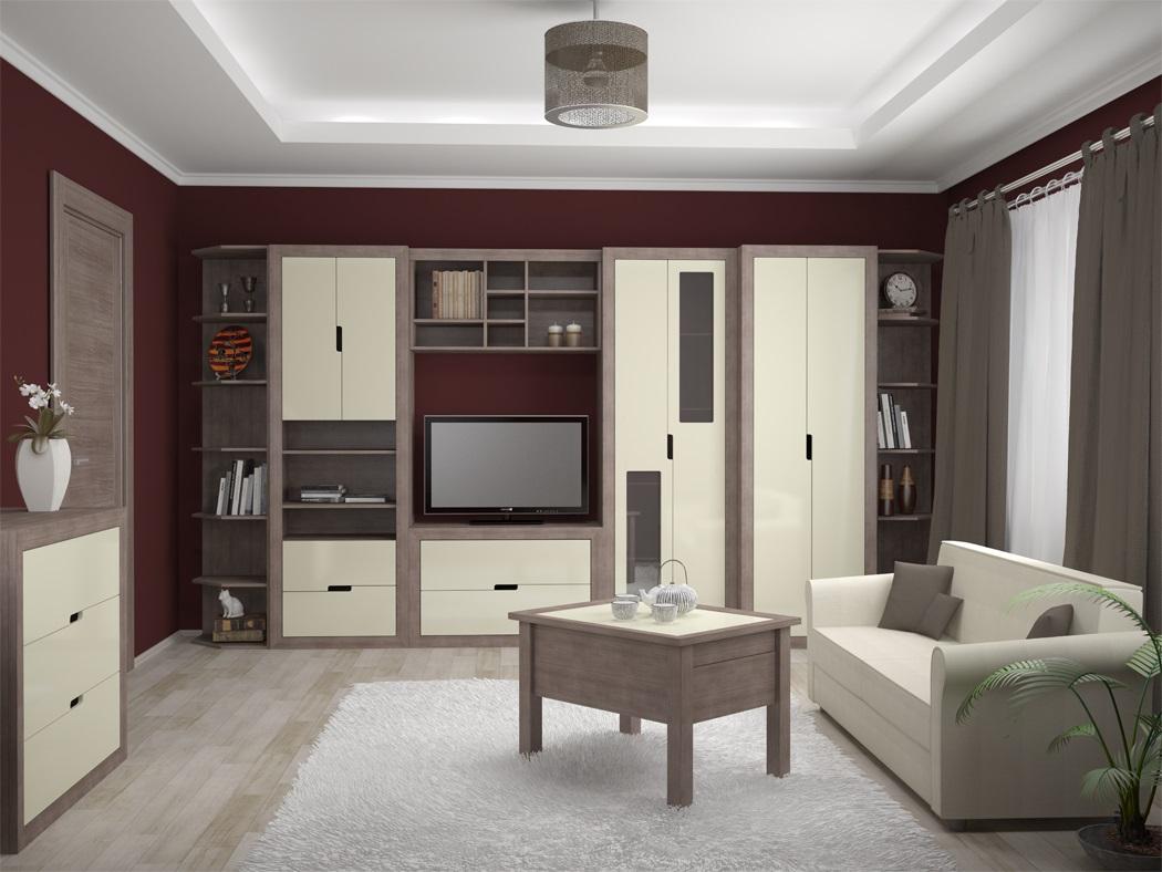 мебельная фабрика работа на дому