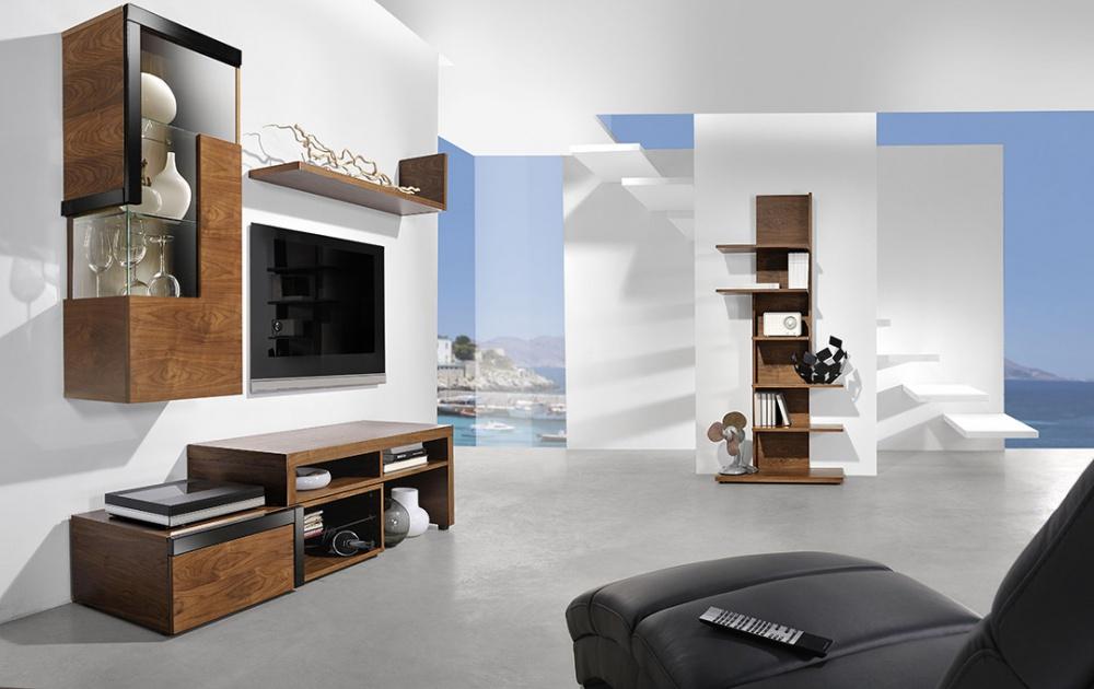 Мебель Для Гостиной Модерн Польша Москва