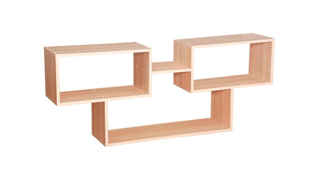 """Полка """"4"""" купить полку """"4"""" в киеве """"allis"""" - недорогая мебел."""