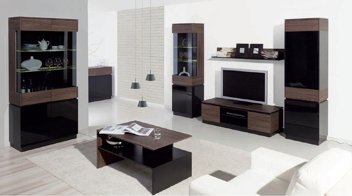 Модульная Мебель Для Гостиной Польша В Москве