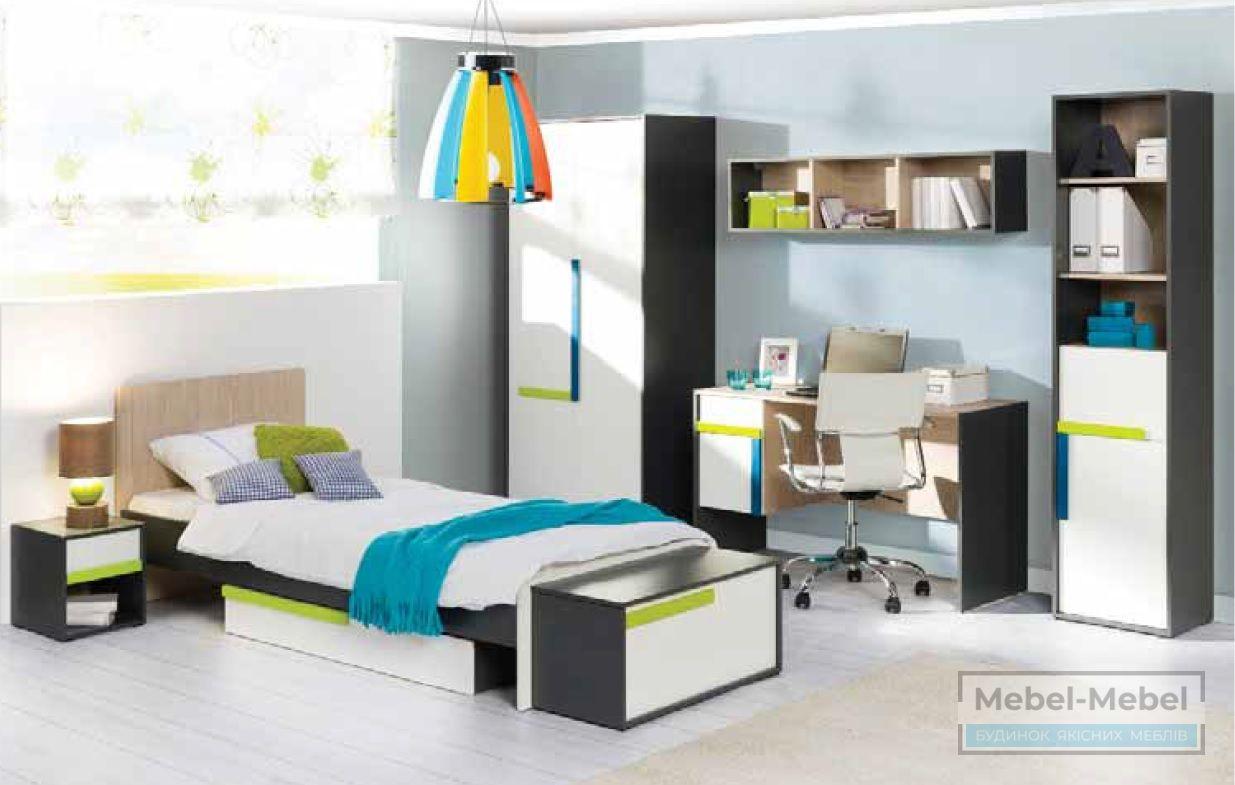 Картинки мебель детская комната мебель для ванны столплит